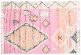 Odda - Rózsaszín