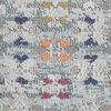 Chillon - Világos Kék / Multi